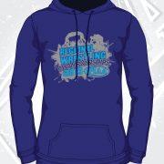 piaa_team_wrestling_navy_hoodie