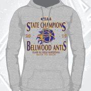 2019_piaa_basketball_bellwood_girls_hoodie