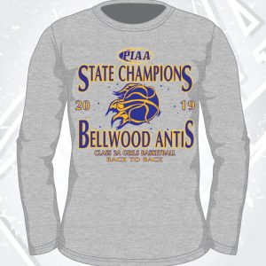 2019_piaa_basketball_bellwood_girls_long