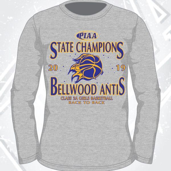 2019_piaa_basketball_bellwood_girls_long