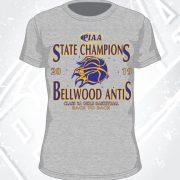 2019_piaa_basketball_bellwood_girls_short