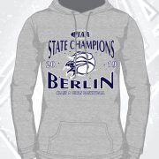 2019_piaa_basketball_berlin_girls_hoodie