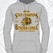 2019_piaa_basketball_bethlehem_girls_hoodie