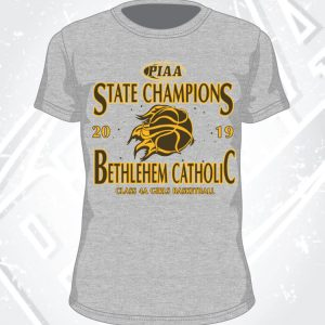 2019_piaa_basketball_bethlehem_girls_short
