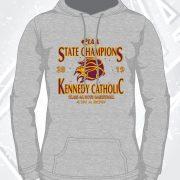 2019_piaa_basketball_kennedy_boys_hoodie