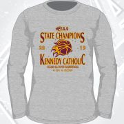 2019_piaa_basketball_kennedy_boys_long
