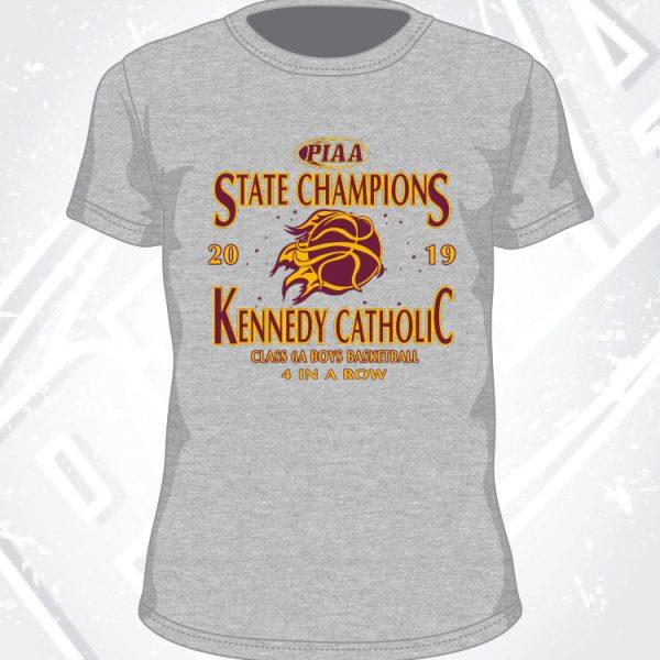 2019_piaa_basketball_kennedy_boys_short