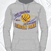 2019_piaa_basketball_loncoln_boys_hoodie