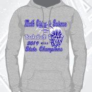 2019_piaa_basketball_math_boys_hoodie