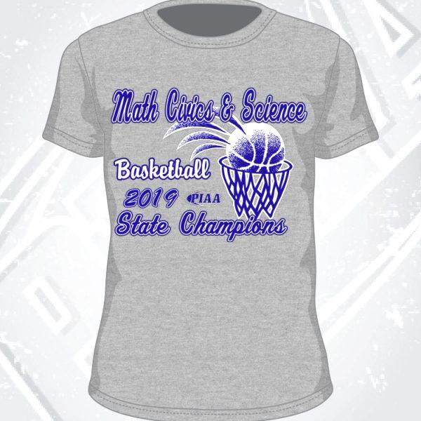 2019_piaa_basketball_math_boys_short