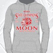 2019_piaa_basketball_moon_boys_hoodie