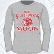 2019_piaa_basketball_moon_boys_long