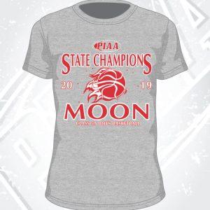 2019_piaa_basketball_moon_boys_short