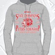 2019_piaa_basketball_peters_girls_hoodie