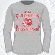 2019_piaa_basketball_peters_girls_long